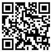 Mülltipp-App LK Kaiserslautern