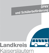 Landkreis Kaiserslautern öffentlicher Personennahverkehr